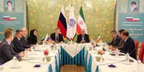 ایجاد خط هوایی مستقیم بین اصفهان- سن پترزبورگ با پیشنهاد شهردار اصفهان