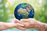 حفاظت از محیط زیست باید گفتمان قالب جامعه شود
