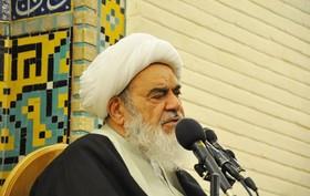 تقید واقعی به روزه انسان را به مقام عنداللّهی می رساند