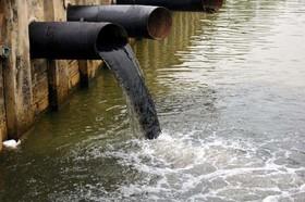 همه برای گذران بحران آب به خط شوند/لزوم بازچرخانی آبهای خاکستری