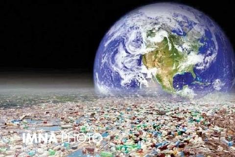 برای بهتر شدن «حال ناکوک زمین» چه کنیم؟