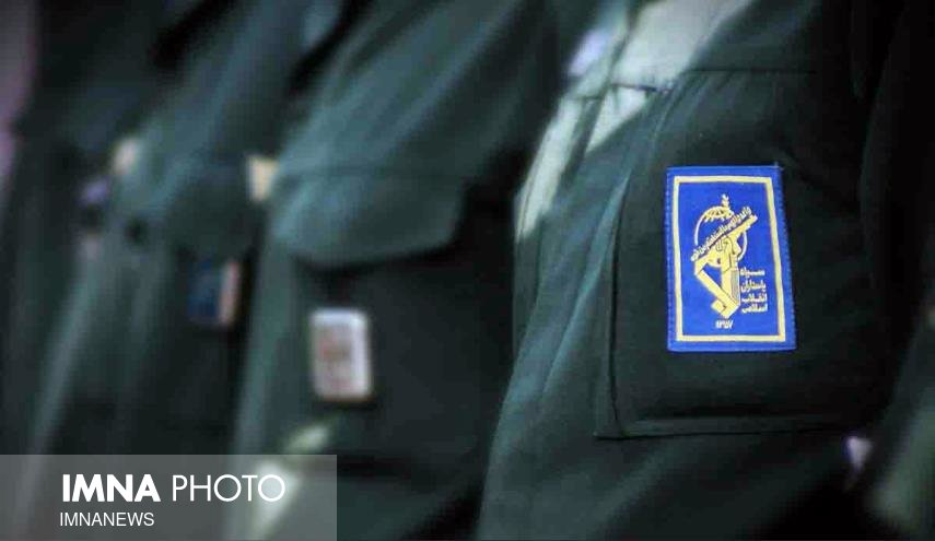 اختصاص ۲۰ درصد حقوق ماهانه فرماندهان سپاه به آسیب دیدگان کرونا