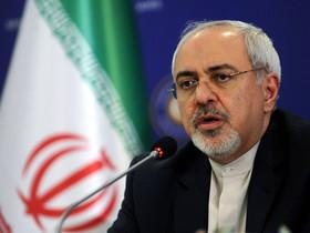 ایران حمله به غیرنظامیان را محکوم می کند