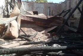 گزارش آخرین وضعیت تئاتر شهر از زبان رییس شورا