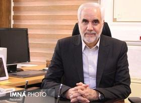 پیام استاندار اصفهان به مناسبت روز آزادسازی خرمشهر