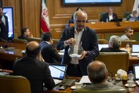 زمینه نظارت عمومی بر فعالیت اعضای شورای شهر فراهم شد