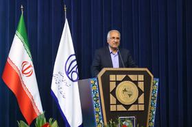 برای نجات اصفهان ناگزیر به استفاده از حمل و نقل عمومی هستیم