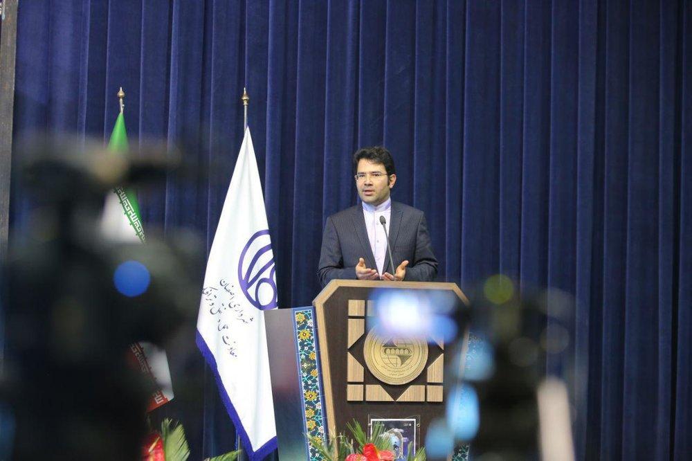 تردد موتورهای بنزینی در بافت تاریخی اصفهان محدود میشود