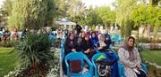روایت اصفهان