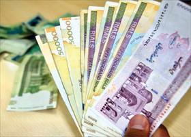 یک قدم مثبت برای توزیع ثروت در شهر