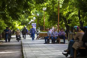 خدمات فرهنگی عادلانه در شهر توزیع میشود