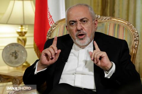 Iran won't just survive, it'll thrive
