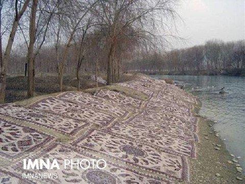 Attractive nostalgia in Nazhvan