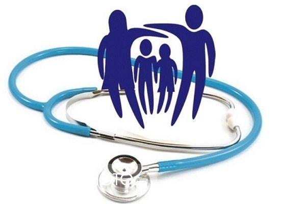 سلامتی برای همه