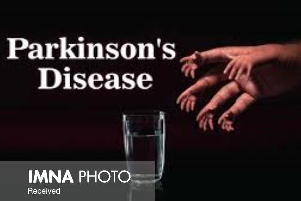 ردیابی علائم پارکینسون با کمک الگوریتمی نوین