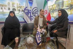 نصر اصفهانی: ۸۵۰ میلیارد تومان بودجه شهرداری به حمل و نقل پاک اختصاص یافت