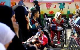 ضرورت توجه به چالشها و چشماندازهای آموزش کودکان با نیازهای خاص