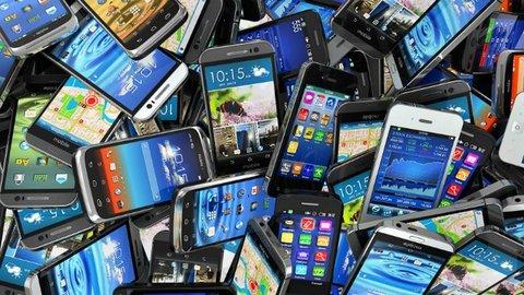 قیمت انواع موبایل برند شیائومی در بازار امروز ۲۴ دی+ جدول