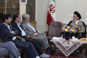اتمام پروژههای نیمه تمام اولویت شورای شهر اصفهان است