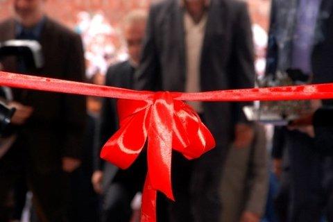 هتل ۴ ستاره قصر نطنز افتتاح می شود