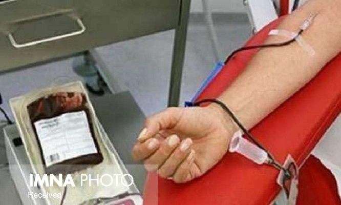 پیشگیری از هپاتیت B در اهداکنندگان مستمر خون آغاز میشود