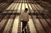 تهدید معیشت کارگران با مرخصی کرونایی بدون حقوق