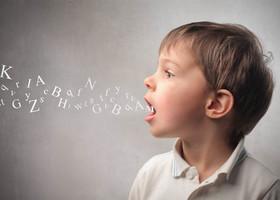 ۱ اردیبهشت روز ملی گفتار درمانی + تاریخچه، هدف و گفتار درمانی بزرگسالان