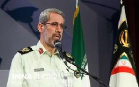 افزایش دو برابری کشف سلاح گرم در استان اصفهان