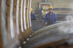 بیاطلاعی از قانون کار، مهمترین مشکل نظام کارگری و کارفرمایی