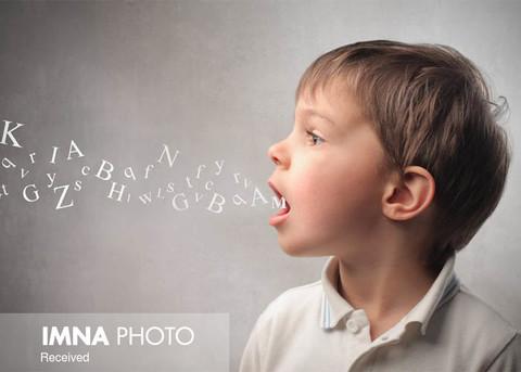 در مورد اختلالات گفتاری کودکان چه میدانید؟