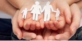 مددکاری اجتماعی، حرفهای یاورانه