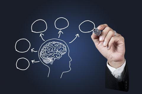 ۴۷ درصد تماسهای حوزه اختلالات روانشناسی مربوط به اضطراب است