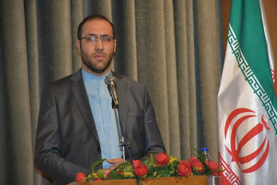 ولایت فقیه عامل شکست دشمنان در برابر ایران است