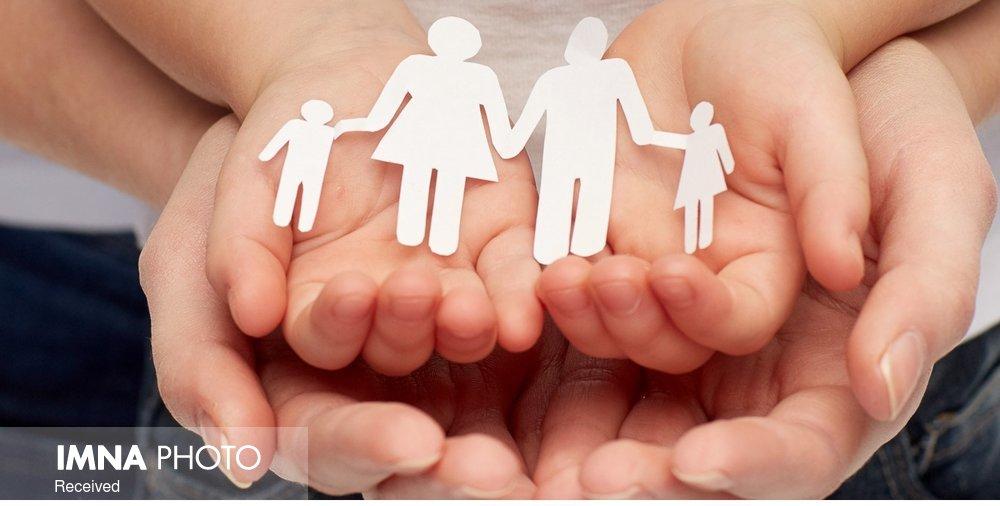 شعار سال ۲۰۲۱ مددکاران اجتماعی تعیین شد