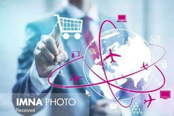 جزئیات ممنوعیت عرضه کالای قاچاق از طریق فضای مجازی مشخص شد