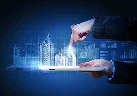 """نمایشگاه فناوریهای نوین با رویکرد """"شهر فناور"""" برگزار می شود"""