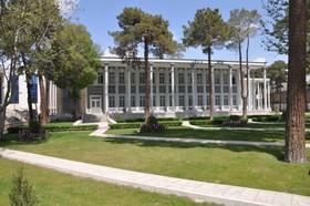 چهارمین نشست محفل هنرمندان سینما و تئاتر اصفهان برگزار میشود