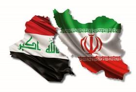 عراقیهای ساکن اصفهان امروز پای صندوق رأی میروند