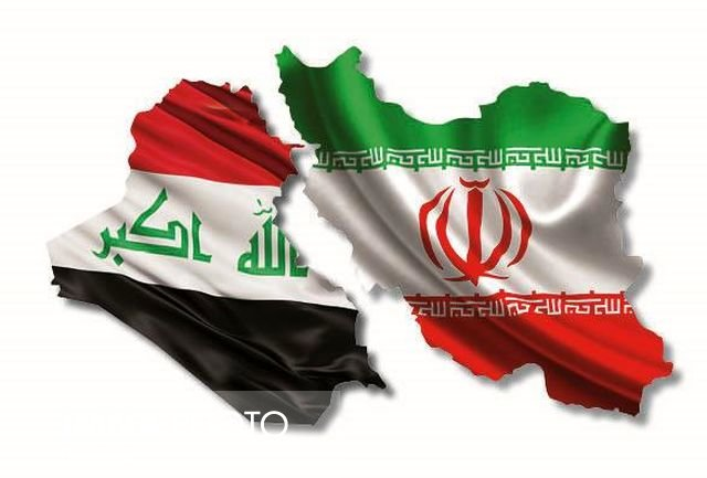 تنش های نظامی تاثیری بر روابط اقتصادی ایران و عراق نداشته است