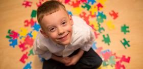 تولد یک کودک اوتیسم از هر ۶۷ تولد/بیش از دو هزار بیمار اوتیسمی در استان