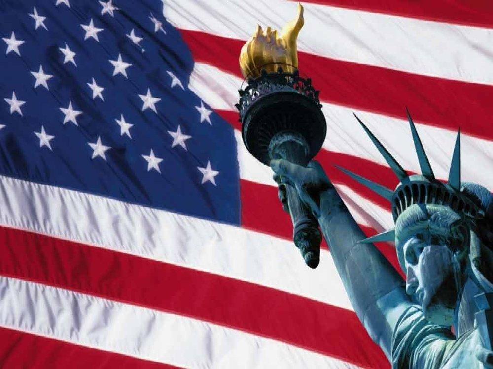 استناد مقامات آمریکایی به قطعنامه ۲۲۳۱ بیاساس است