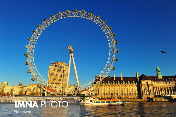 لندن قدرتمندترین شهر  جهان در سال ۲۰۱۸