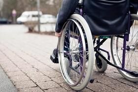 قانون حمایت از حقوق معلولان به ۵ هزارمیلیارد اعتبار نیاز دارد