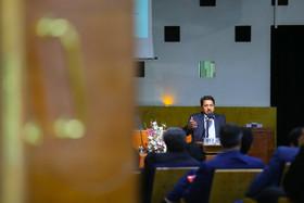 زمینه های تحقق شهر شهروند مدار در اصفهان مهیا است
