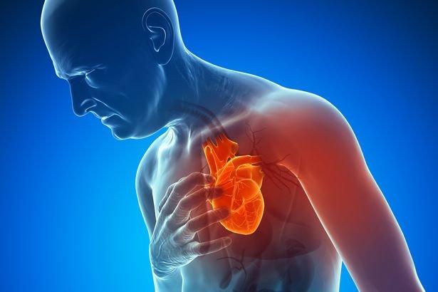 ارتباط بین التهاب قلب و دریافت واکسنهای کرونا