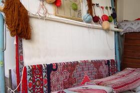 هنرهایی خاموش در بازار پر هیاهوی رقابت