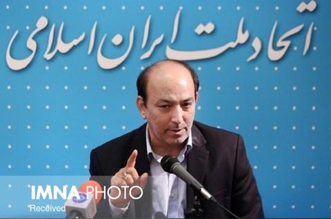 واکنش دبیرکل حزب اتحاد ملت به ترور محسن فخری زاده