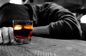 کارزار مقابله با مصرف مشروبات الکلی برگزار میشود