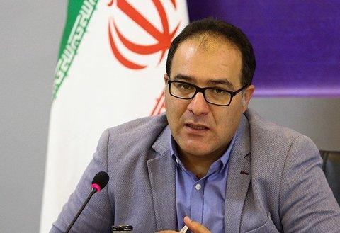 ثبت درخواست اصفهان در شبکه جهانی شهرهای دوستدار سالمند