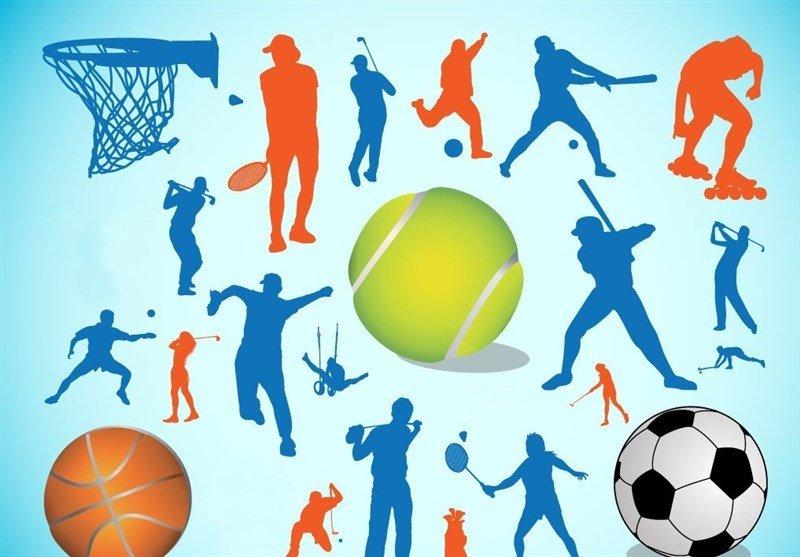 جایگاه دوم ورزش استان را با کمترین امکانات کسب کردیم